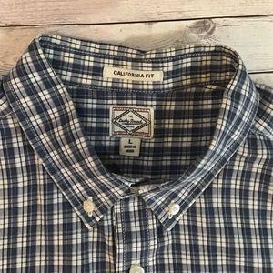 Lucky Brand Shirts - Lucky brand Size large Men's shirt